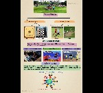 IV_TS_SCI_Different_games_and_rules/