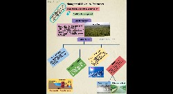 X_SCI_Management_Natural_Resources2